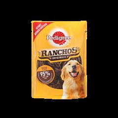 PEDIGREE® Ranchos Kylling