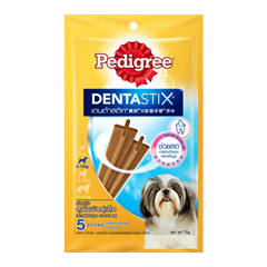 Pedigree® DentaStix® Small Regular