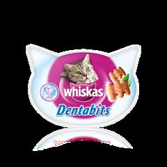 Whiskas® Dentabits