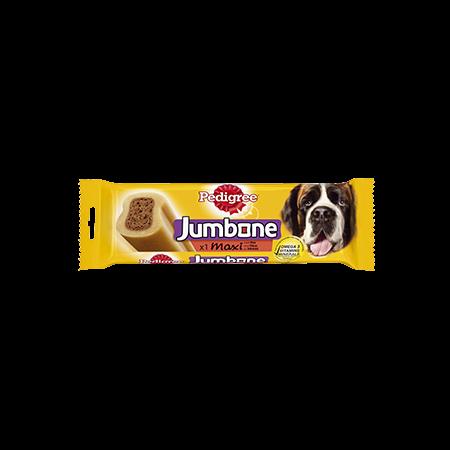 PEDIGREE®<sup>®</sup> Jumbone Maxi