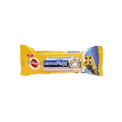 PEDIGREE® DentaFlex™ Medium