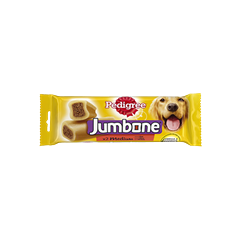 PEDIGREE® Jumbone Medium Oxkött