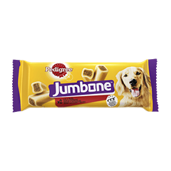 PEDIGREE® Jumbone™ Medium