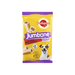 PEDIGREE® Jumbone™ Mini
