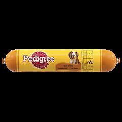PEDIGREE® Korv med Kyckling