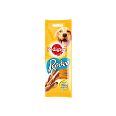 PEDIGREE® Rodeo™ Kyckling