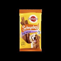 PEDIGREE® Schmackos™ 12 st