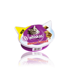 Whiskas® Immune Support