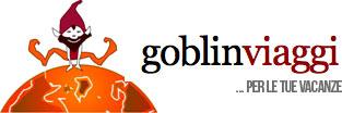 Goblin Viaggi