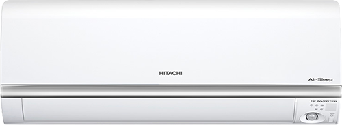 condizionatore Hitachi