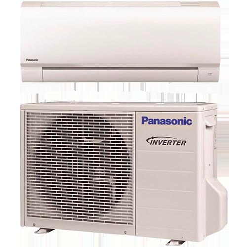 condizionatore Panasonic