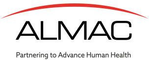 Almac-Logo.jpg?mtime=20181214103915#asset:3856