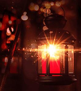 Christmasblog2.png?mtime=20191101145650#asset:11188
