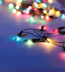 Christmasblog4.png?mtime=20191101150326#asset:11190