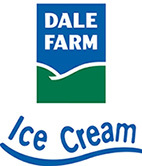 DF-Ice-Cream-Logo.jpg?mtime=20170630141905#asset:1227