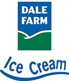DF-Ice-Cream-Logo.jpg?mtime=20170630141905#asset:1227