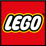 Lego-logo.png?mtime=20180607145353#asset:2900