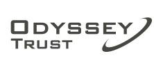 Odyssey-Trust.jpg?mtime=20181217133338#asset:3901