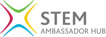 STEM_Ambassador_Hub.png#asset:634