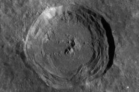 Space Blog Image1
