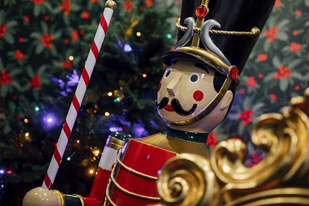 FAQ Christmas Image3