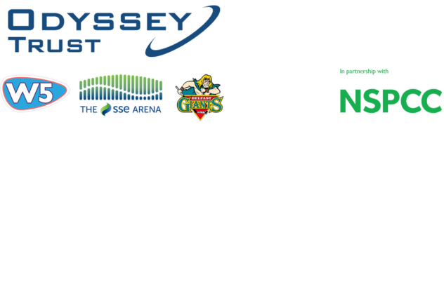 Otc Safeguarding Policy Logos