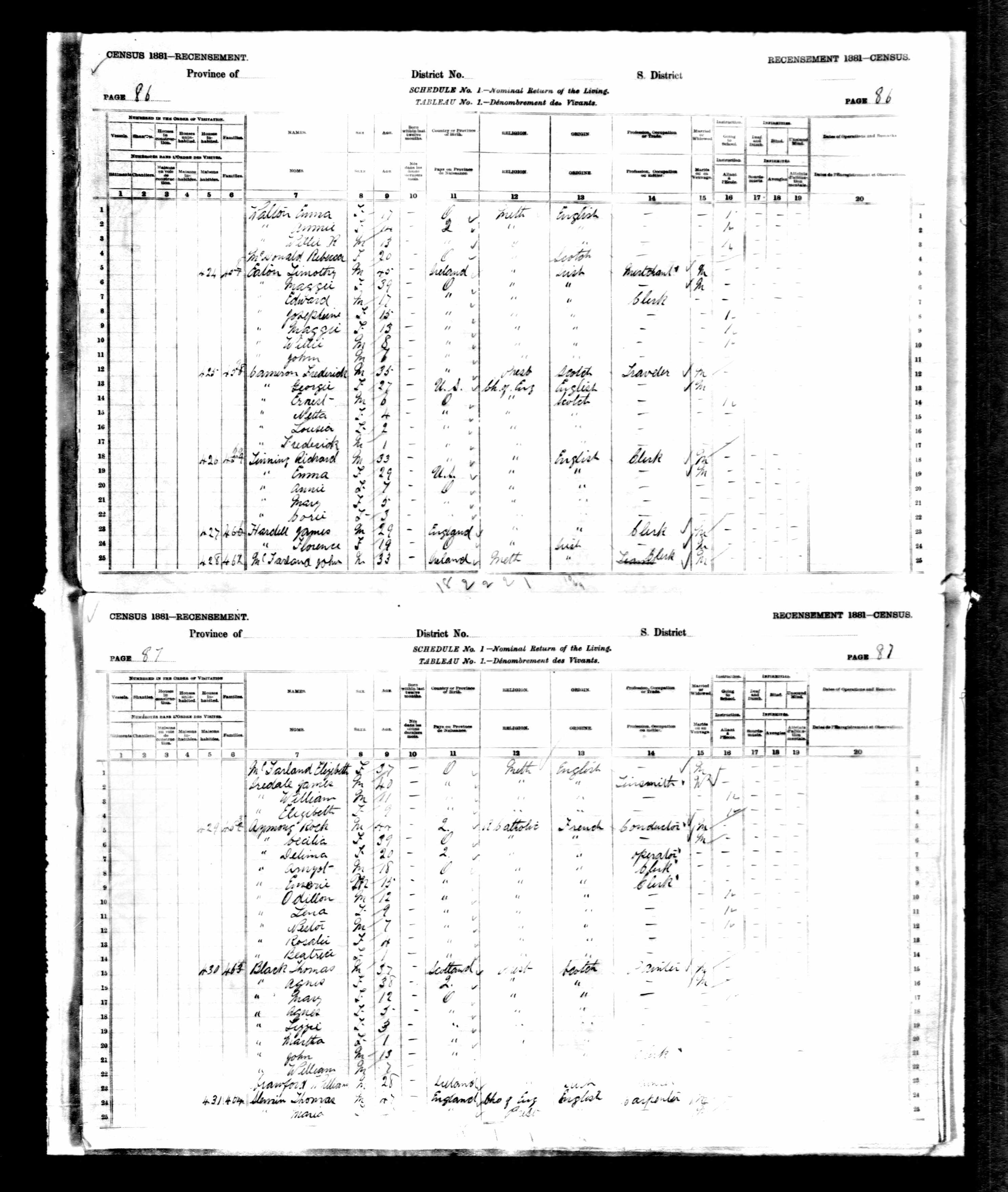 https://s3-eu-west-1.amazonaws.com/waltongeni/1881+Census+George+and+Elizabeth+Walton+pg+2+of+2.jpg