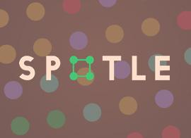 Spotle