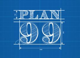 תוכנית 99
