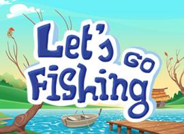 בואו נדוג!