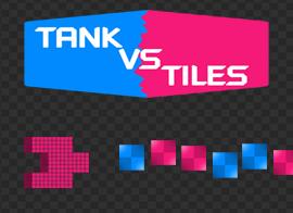 טנקים נגד תווים