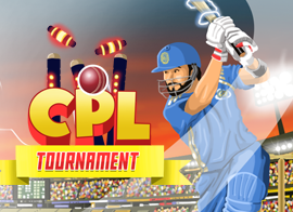 World-class cricket  Played on 1585650022
