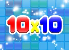 10x10 Primary