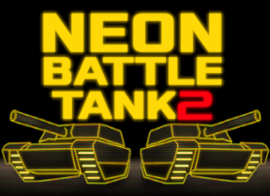 play Neon Battle-2