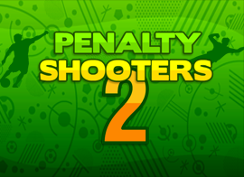 play Penalty-Shooting
