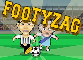 FootyZag