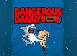 Veszélyes merülés