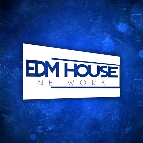 Mark EDM House Network