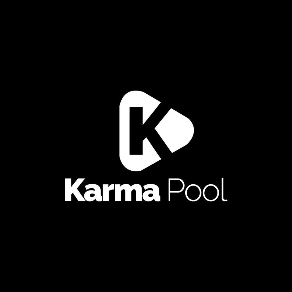 Mark Karma Pool Records | Spotify