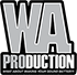 Mark W. A. Production