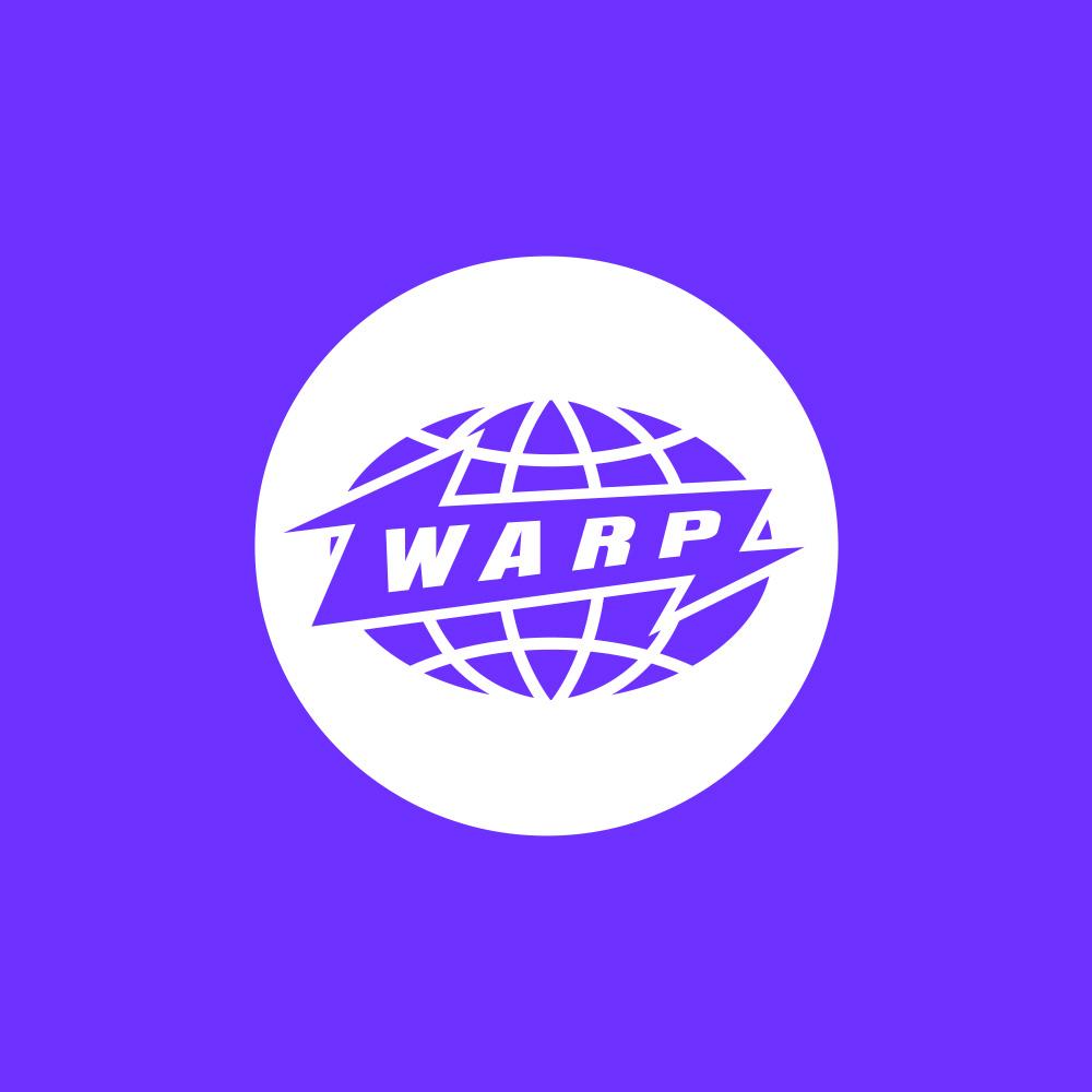 скачать через торрент игру Warp - фото 3