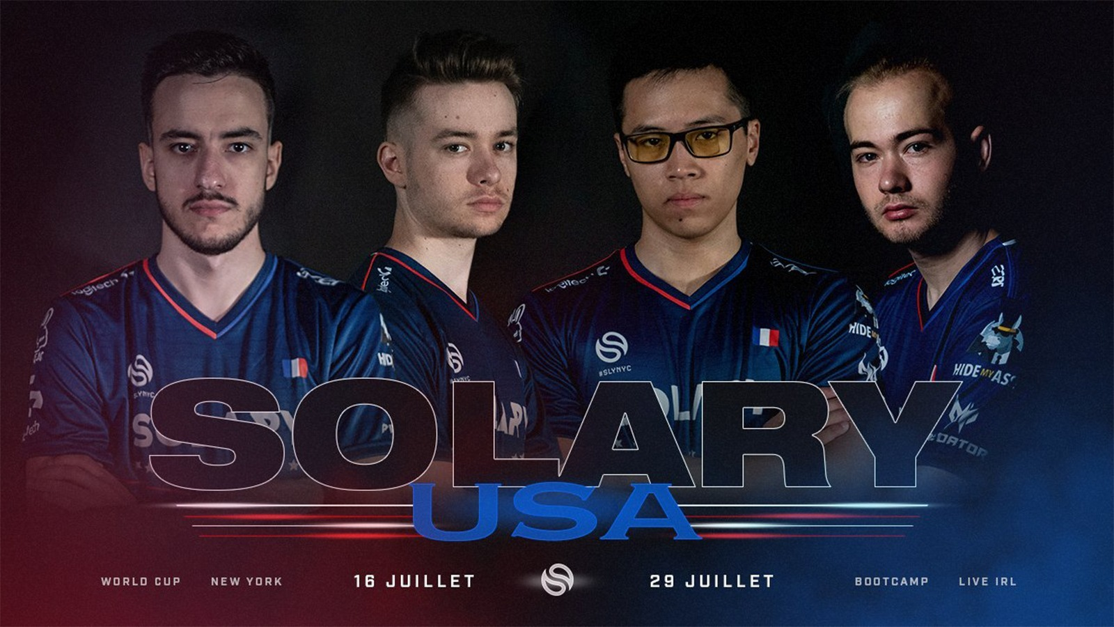 la-solary-tv-fortnite-aux-usa