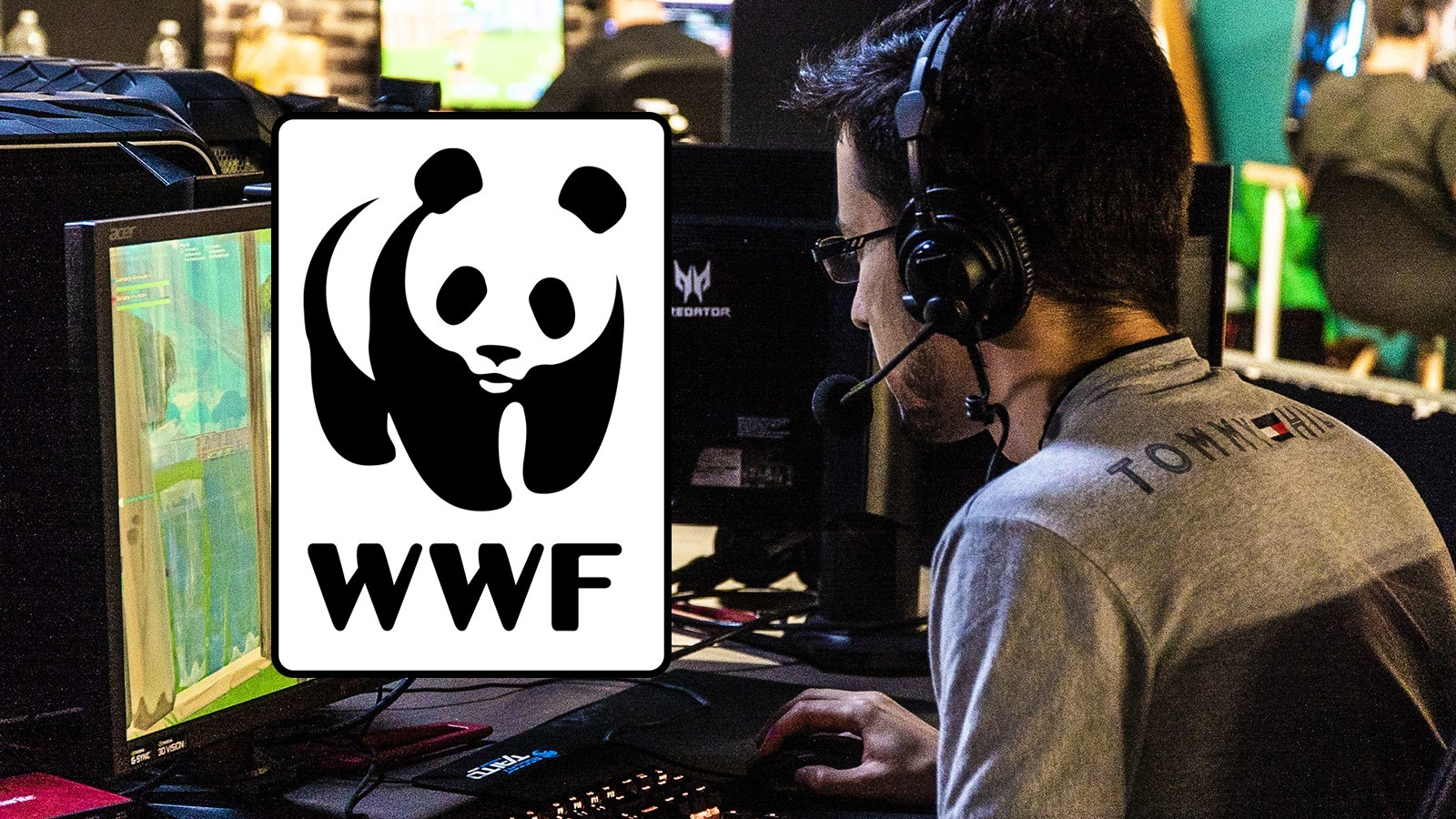 airwaks-defend-les-couleurs-de-la-wwf-france-au-proam-fortnite