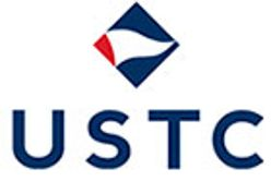 Head of People Development, Group HR - USTC