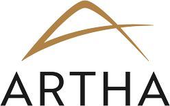 2 Kundedirektører til succesrig kapitalforvalter i vækst - Artha