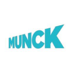 Managing Director - Munck Studios København