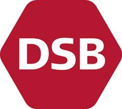 PMO Lead til teamet, der skal styre DSB's største indkøbsprogrammer