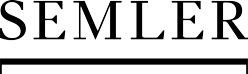 Legal Counsel til Semler Gruppen