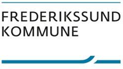 Jurist til spændende job i vækstkommunen Frederikssund