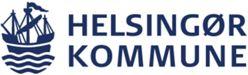 Vil du arbejde med administration af Helsingør Kommunes ejendomme
